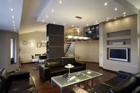 Small Picture Living Room Lighting Ideas to Get the Greatest House Room