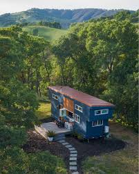 rent land for tiny house. Find Land NOW For Your Tiny House! Rent House