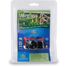 Petsafe Test Light Tool Replacement Petsafe Wireless Fence Collar Waterproof Receiver 5 Adjustable Levels Of Correction Pif 275 19