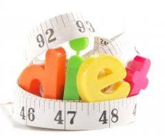 Regim alimentar disociat