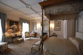 Lady Bedroom No Mercy Lady Carnarvon