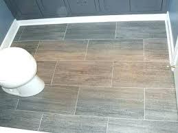 wood porcelain tile bathroom grey wood grain tile wood look tile bathroom bathroom wood look tile wood porcelain tile