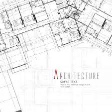 architecture design drawing. Brilliant Architecture Intended Architecture Design Drawing