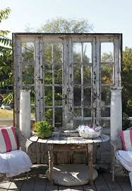 furniture made from doors. Hand Made Furniture And Decorations From Old Doors Table Sofa O