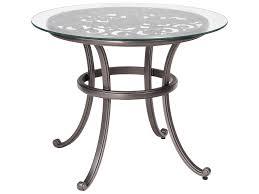 Classic Accessories Veranda Round Patio Table U0026 Chair Set Cover Bistro Furniture Outdoor