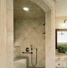ADACompliant Accessible Bathroom Remodel Geneva ILAda Bathroom Remodel