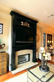 reclaimed wood fireplace mantel shelf above fireplace called how to build a fireplace mantel shelf over reclaimed wood fireplace mantel