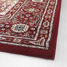 rug on carpet. Wonderful Carpet VALBY RUTA Rug To Rug On Carpet
