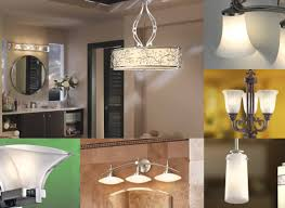 full size of lighting kichler under cabinet lighting pleasurable kichler under cabinet lighting troubleshooting alluring