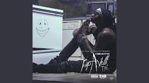 Download 2 Chainz El Chapo Jr .mp4 .mp3 .3gp - Daily Movies Hub