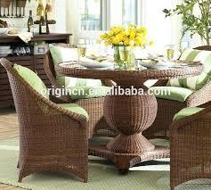 mosaic bistro table set enchanting commercial outdoor bistro table and chairs commercial outdoor mosaic bistro set