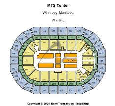 Bell Mts Centre Seating Chart Bell Mts Place Tickets And Bell Mts Place Seating Chart