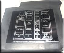 fuse box plates fuse box plates fuse box plate