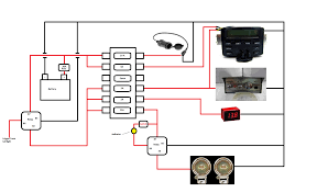 dodge shadow fuse box diagram dodge wiring diagrams online