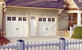 garage door repair fayetteville ncGarage Door Sales Fayetteville NC  Garage Door Installation
