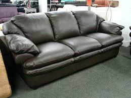 natuzzi leather reclining sofa sasnatuzzi sas sa sas sas natuzzi leather swivel recliner chair