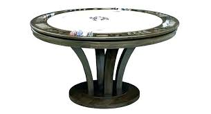 small card table decorating round card table small fold up table bunnings