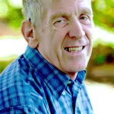 Duane Craig | Obituaries | pantagraph.com