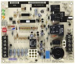 amazon com protech 662766317664 integrated furnace control board amazon com protech 662766317664 integrated furnace control board ifc home improvement