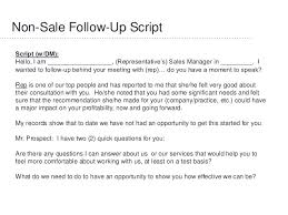sales follow up follow up strategies