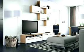 wall cabinets for living room full size of cabinet design for living room designs modern wall units furniture wall storage living room