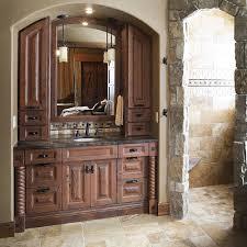 Traditional Kitchen Design Portfolio JM Kitchen Bath Denver - Jm kitchen and bath
