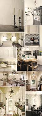 Wallpaper Designs For Kitchens Design Notes On Kitchen Wallpaper Ideas Home Tree Atlas