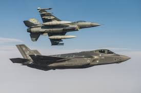 Картинки по запросу F-15 и F-35