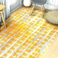modern mid century rugs mid century rug s rugs style vintage modern mid century rug mid