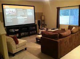 Fau Living Room Tickets Style Impressive Decoration