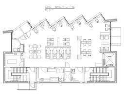 Salon Floor Plans Houses Flooring Picture Ideas  BloguleFloor Plans For Salons