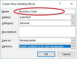 how to create business cards in word how to insert graphics into word label documents techrepublic