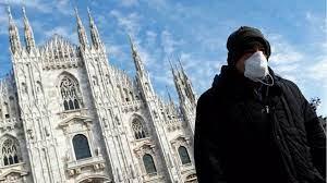 فيروس كورونا: إيطاليا تغلق المدارس والجامعات حتى 15 مارس بسبب تفشي الوباء