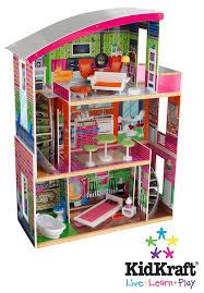 Kidkraft Coat Rack Interior Kidkraft Dollhouse Walmart Kidkraft Sparkle Mansion 73