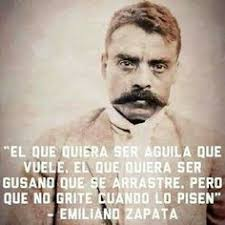 emiliano zapata quotes. Modren Zapata Emiliano Zapata With Quotes O