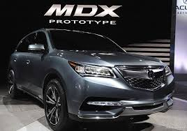 2018 acura price. delighful acura 2018 acura mdx in acura price