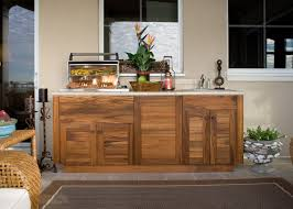 Refinishing Our Kitchen Cabinets The Good The Bad And The VERY - Outdoor kitchen omaha