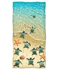 awesome beach towels. Beach Towels, Popular Cool Towel Ideas, Towels Of 2017 Awesome N