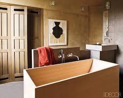 Image Cool 80 Best Bathroom Design Ideas Gallery Of Stylish Small Large Bathrooms Elle Decor 80 Best Bathroom Design Ideas Gallery Of Stylish Small Large