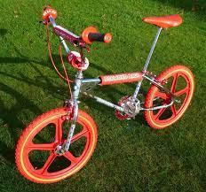bmx bandits bikes off 70
