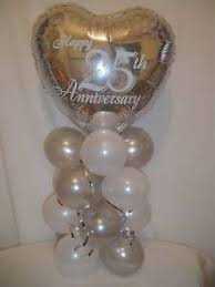 Best 20  25th anniversary parties ideas on Pinterest   25th as well 25th Wedding Anniversary Ideas   Dream Houses besides  further Best 20  25th anniversary parties ideas on Pinterest   25th in addition Best 25  50th anniversary decorations ideas on Pinterest further  further 21 best Happy Anniversary  images on Pinterest   Anniversary ideas also  further 50th Wedding Anniversary Decorations Ideas Included Outdoor moreover 25th Wedding Anniversary Decoration Ideas New   YouTube in addition 25th anniversary decorations ideas   Google Search   dvrel77 gmail. on decorating ideas for 25th wedding anniversary