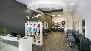 Modern Design Hair Salon Hair Salon In Plano Tx Photo Gallery A La Mode Hair Studio