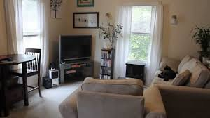 Apartment Bachelors Apartment - One bedroom apartment ottawa