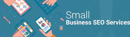 Small Business SEO Services, Advanced SEO Services India