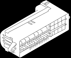 1375190_3 2000 malibu fuse box 6,fuse wiring diagrams image database on electrical fuse box in the fridge