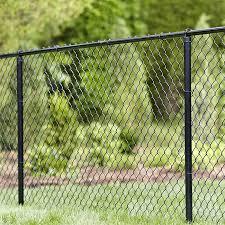 metal farm fence. Chain Link Fencing Metal Farm Fence