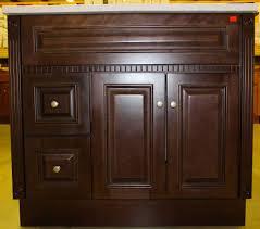 Kraftmaid Cabinet Sizes Cabinets Kraftmaid Cabinets Home Depot Kraftmaid Cabinets Home