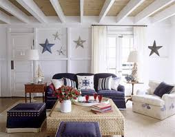 Small Picture Nautical Interior Design