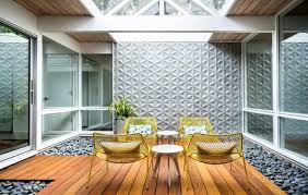 outdoor tile design ideas freshome com