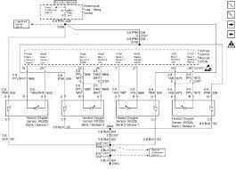 delco one wire alternator wiring diagram tropicalspa co delco one wire alternator wiring diagram ford solutions awesome